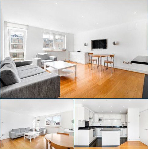 2 bedroom flat to rent - Kensington Gardens Square, Bayswater, London, W2