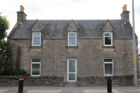 3 bedroom detached house for sale - Inverness Road, Nairn