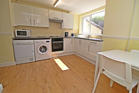 Search 5 bed houses to rent in abertillery aberbeeg - Living room letting agency cardiff ...