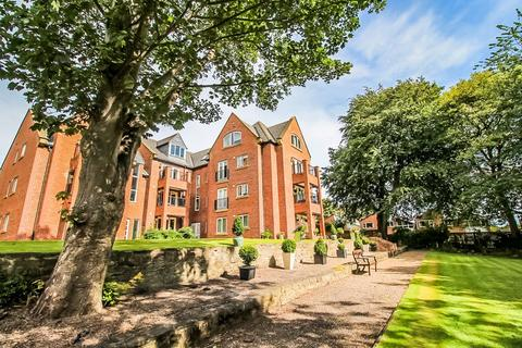 2 bedroom apartment to rent -  East Wing, Washington Village, Tyne and Wear, NE38