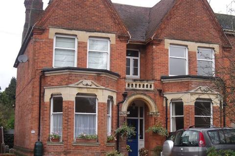 1 bedroom flat share to rent - Mount Hermon Road, Woking GU22