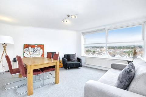 2 bedroom apartment - Derek House, New Church Road, Hove, BN3