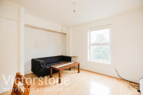 1 bedroom apartment to rent -  Boston Place,  Marylebone, NW1