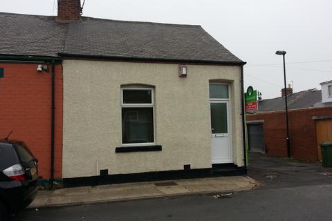 2 bedroom cottage to rent - Percival Street, Pallion, SR4 6QP, Sunderland SR4
