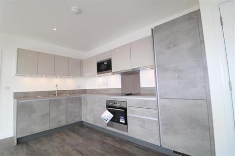 2 bedroom flat to rent - Peregrine Point, Enfield, EN3