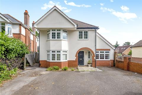 6 bedroom detached house to rent - Chalvington Road, Chandler's Ford, Hampshire, SO53
