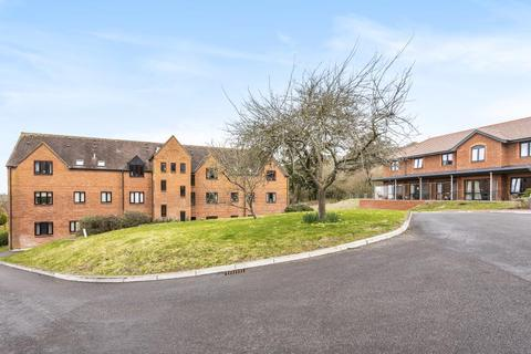 1 bedroom retirement property for sale - Farmoor, Oxfordshire, OX2