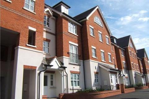3 bedroom apartment to rent - The Lords, Harborne, Birmingham, West Midlands, B17