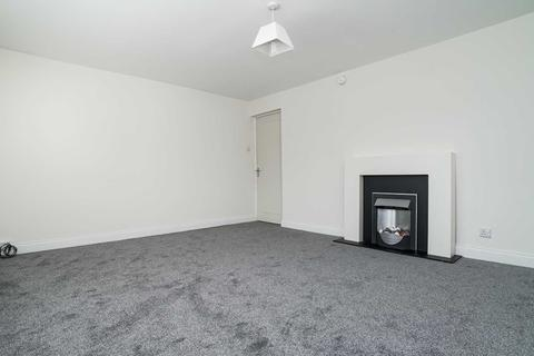 3 bedroom flat to rent - Cowal Drive, Paisley