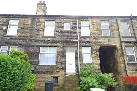 2 bedroom terraced house to rent - New Hey Road, Bradford, West Yorkshire, BD4