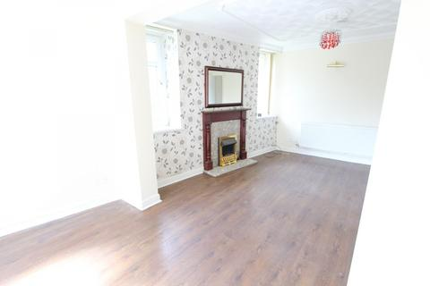 3 bedroom end of terrace house for sale - Edward Street, Trealaw - Tonypandy