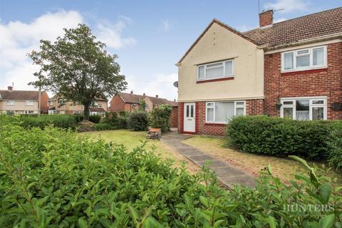 2 bedroom semi-detached house for sale - Crieff Square, Hylton Castle, Sunderland, SR5 3TQ