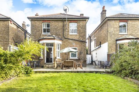4 bedroom detached house for sale - Garlies Road, Forest Hill