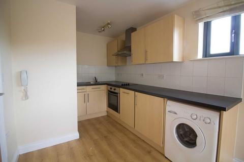 1 bedroom apartment to rent - The Abode, Sunderland Street, Halifax, HX1 5AF