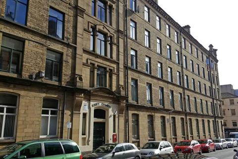 1 bedroom apartment to rent - Equity Chambers, Bradford, BD1 3NN