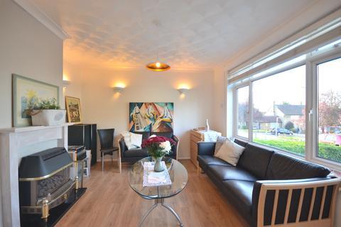 2 bedroom semi-detached house for sale - Holburne Road, London, SE3