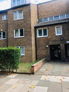 3 bedroom maisonette to rent - Burwell Walk, London, E3