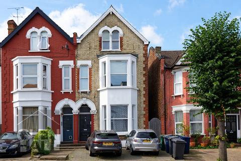 1 bedroom flat for sale -  Beaconsfield Road, Friern Barnet, London, N11