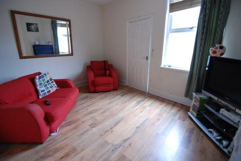 1 bedroom house share to rent - 532 Doncaster Road, Ardsley