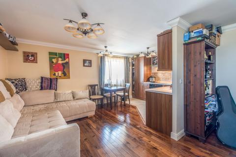 2 bedroom flat for sale - Pier Road Erith DA8