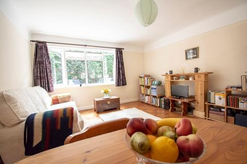 1 bedroom flat for sale - One Bedroom Flat - SOUGHT AFTER AREA