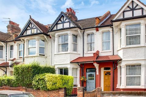 3 bedroom terraced house for sale - Nightingale Lane, Crouch End, London