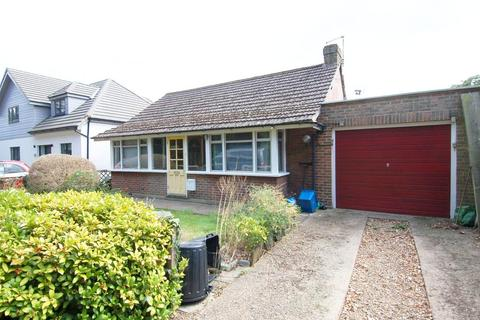 3 bedroom detached bungalow for sale - Hampton