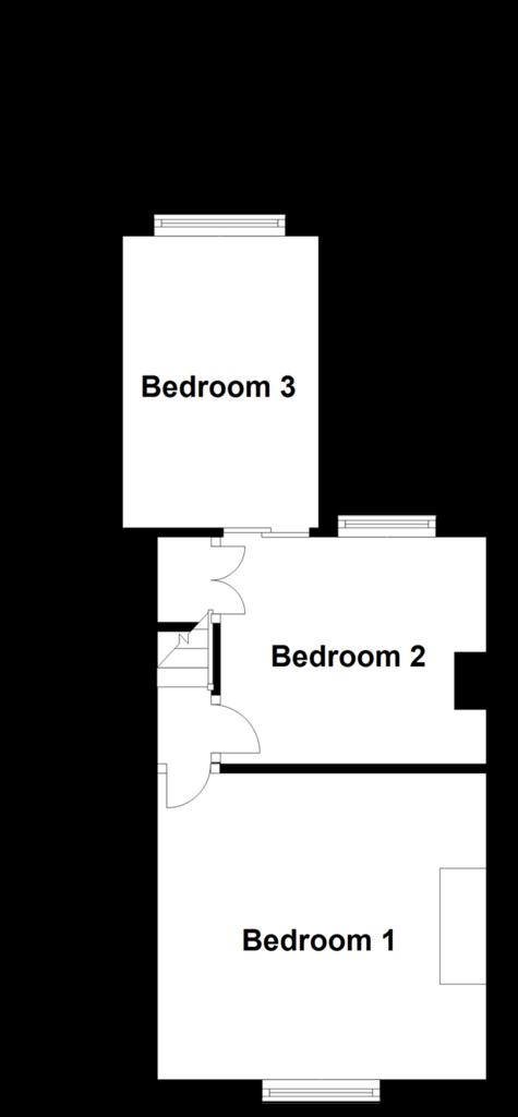 Floorplan 1 of 3: First Floor