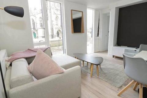 1 bedroom apartment for sale - Rooftop Gardens, 5 Arundel Street, Castlefield, Manchester, M15