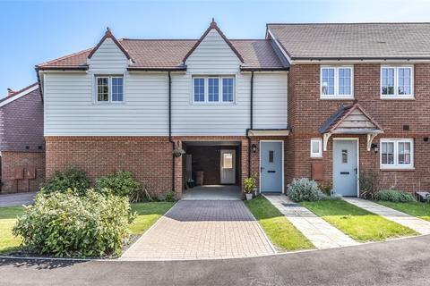 2 bedroom flat for sale - Baker Lane, Tonbridge, Kent