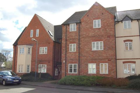 2 bedroom flat to rent - Ivy Grange, Bilton, Rugby, Warwickshire
