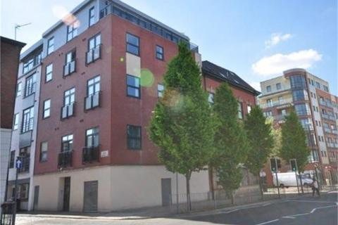 1 bedroom flat to rent - 2 Riding Street, City Centre, Liverpool, Merseyside