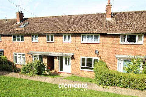 3 bedroom terraced house for sale - Berkhamsted, HERTS