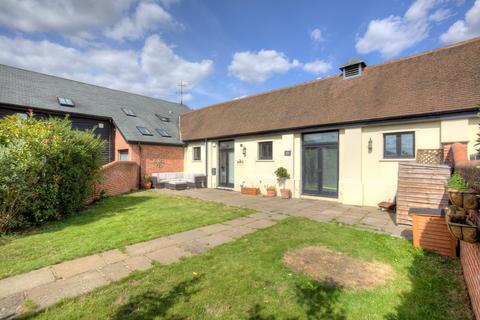 2 bedroom barn conversion for sale - Chickney Road, Henham, Bishop's Stortford