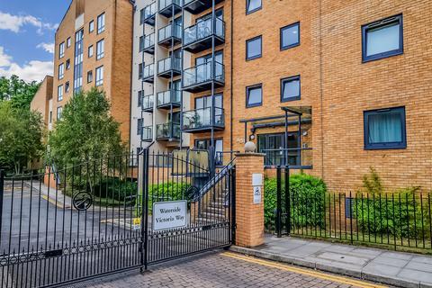 2 bedroom apartment to rent - Woking, Surrey