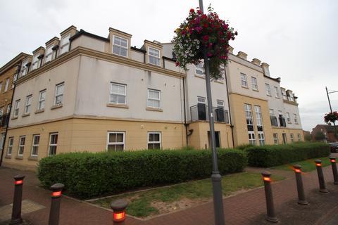 1 bedroom apartment to rent - Rose Court, Rumbush Lane, Dickens Heath