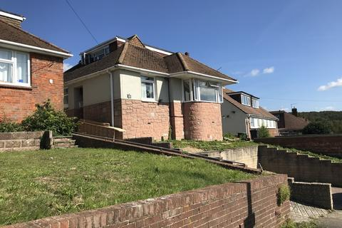 4 bedroom detached house to rent - Park Close, Brighton