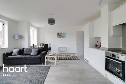 2 bedroom flat for sale - Victoria St, Basingstoke