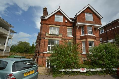 1 bedroom apartment to rent - Lansdowne Road, Tunbridge Wells