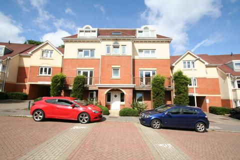 2 bedroom apartment for sale - Addison Road