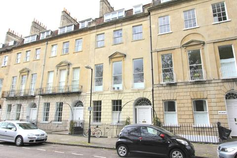 2 bedroom apartment to rent - Green Park , City Centre