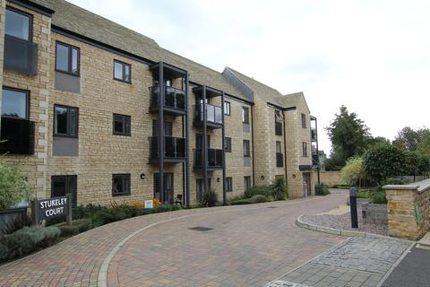 1 bedroom apartment for sale - Over 60's appartment , Stukeley Court, Stamford