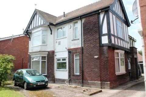 2 bedroom apartment to rent - Hollybank Court, Highfield Road, Widnes