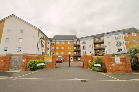 1 bedroom apartment for sale - Sanderson Villas, Felling