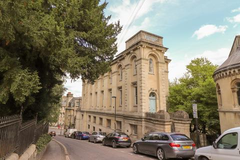 2 bedroom penthouse for sale - The Old Walcot School, Bath