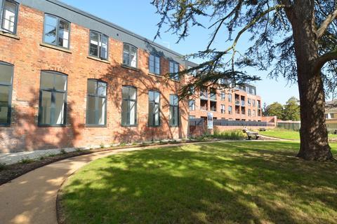 2 bedroom apartment for sale - St Georges Works, Silver Street, Trowbridge