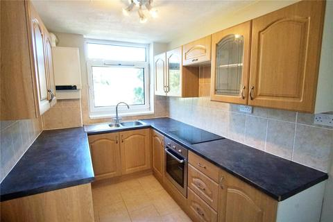 2 bedroom apartment to rent - Forest Court, Unicorn Lane, Eastern Green, Coventry, CV5