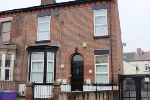 2 bedroom apartment to rent - Grey Road, Liverpool