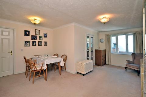 1 bedroom apartment for sale - Delacy Court, 34 Queens Road, Sutton, Surrey, SM2