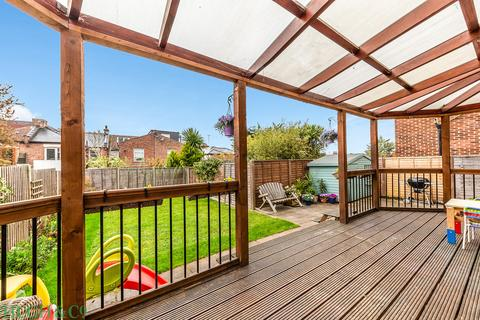 5 bedroom detached house for sale - Alexandra Road, Muswell Hill, N10